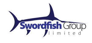 Swordfish Group Limited